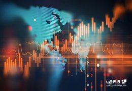 اختیار معامله سهام