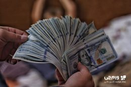 اثر دلار و ارز بر اقتصاد ایران